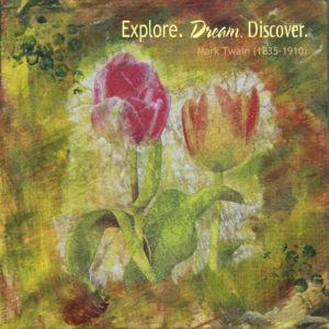 Explore Dream_6x6