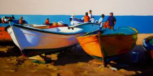 italianfishermen-mike_svob-e1451533416892